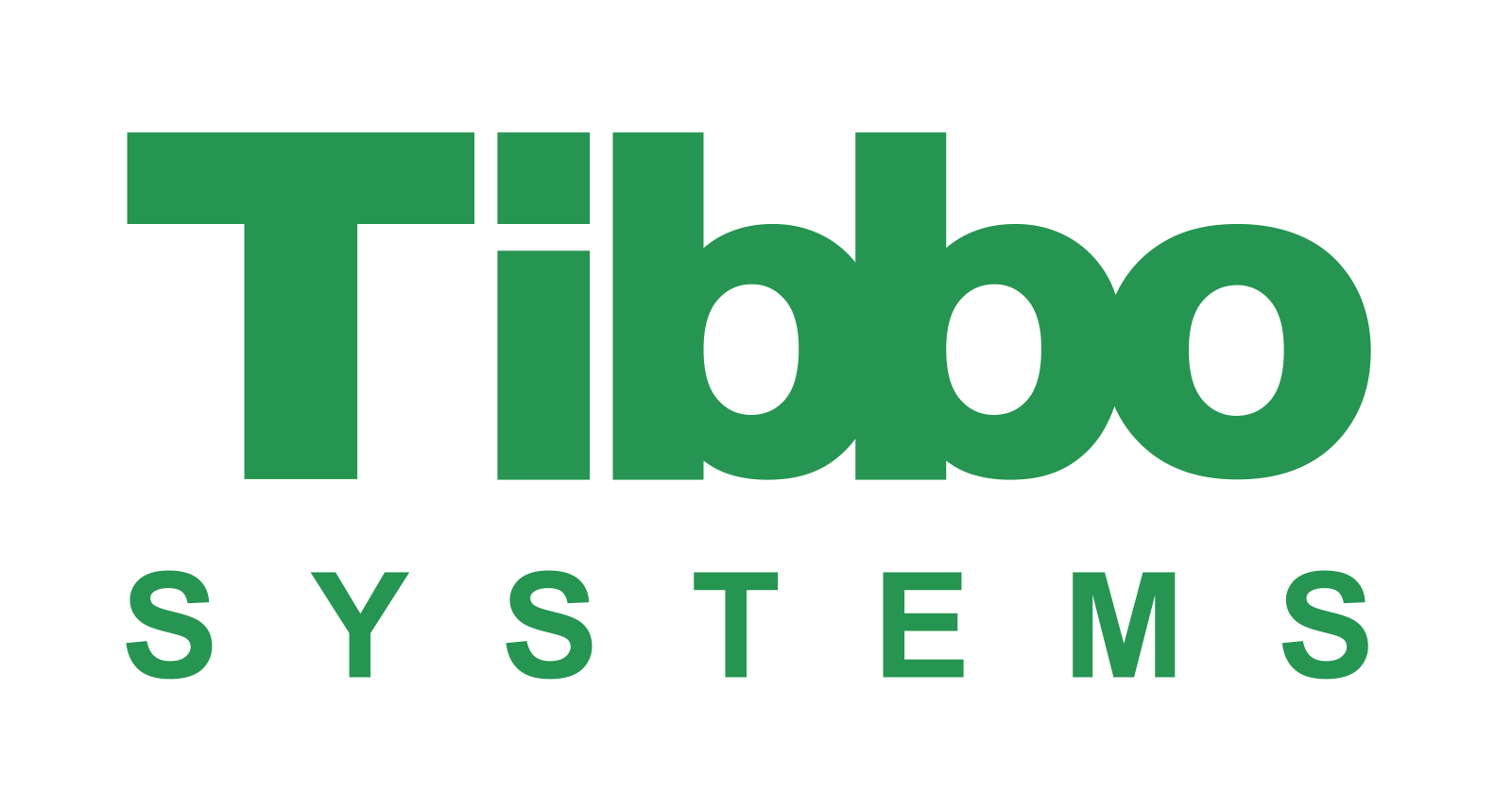 tibbo-technology'-logo