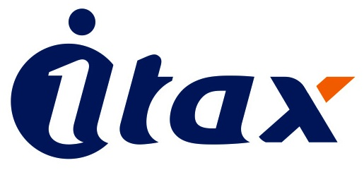 intertaks'-logo