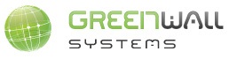 greenwall-systems'-logo
