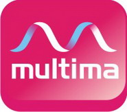 multima'-logo